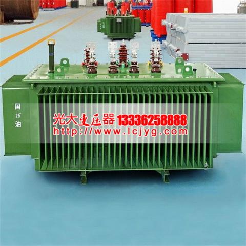 考虑到变压器的损耗,初级功率:p1=p2/η